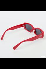 Vans Bomb Sunglasses
