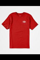Vans Standard T-Shirt