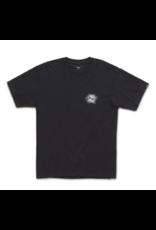Vans Caught Up T-Shirt