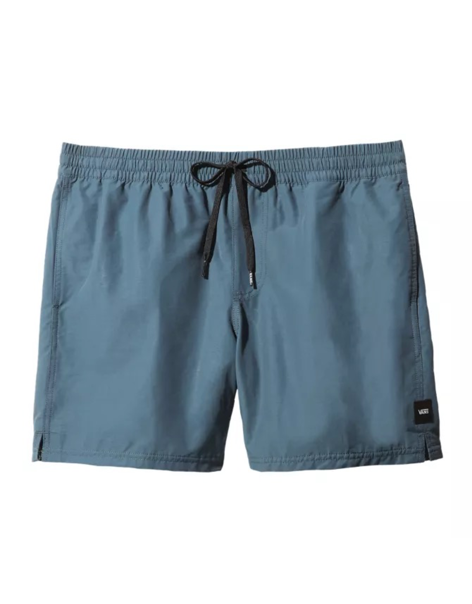 "Vans Primary Volley II 17"" Boardshort"
