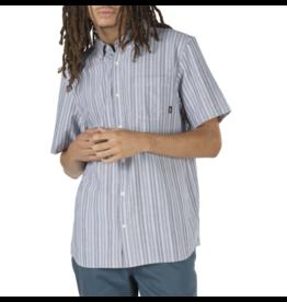 Vans Anton Buttondown Shirt