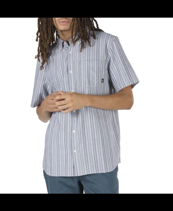 Anton Buttondown Shirt