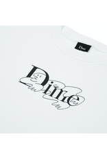 Dime Chilling Classic Logo Crewneck