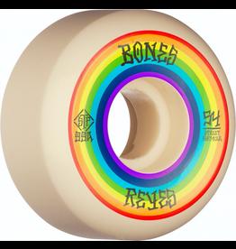 Bones Pro STF Reyes Portal 99A V6 WideCut 54mm