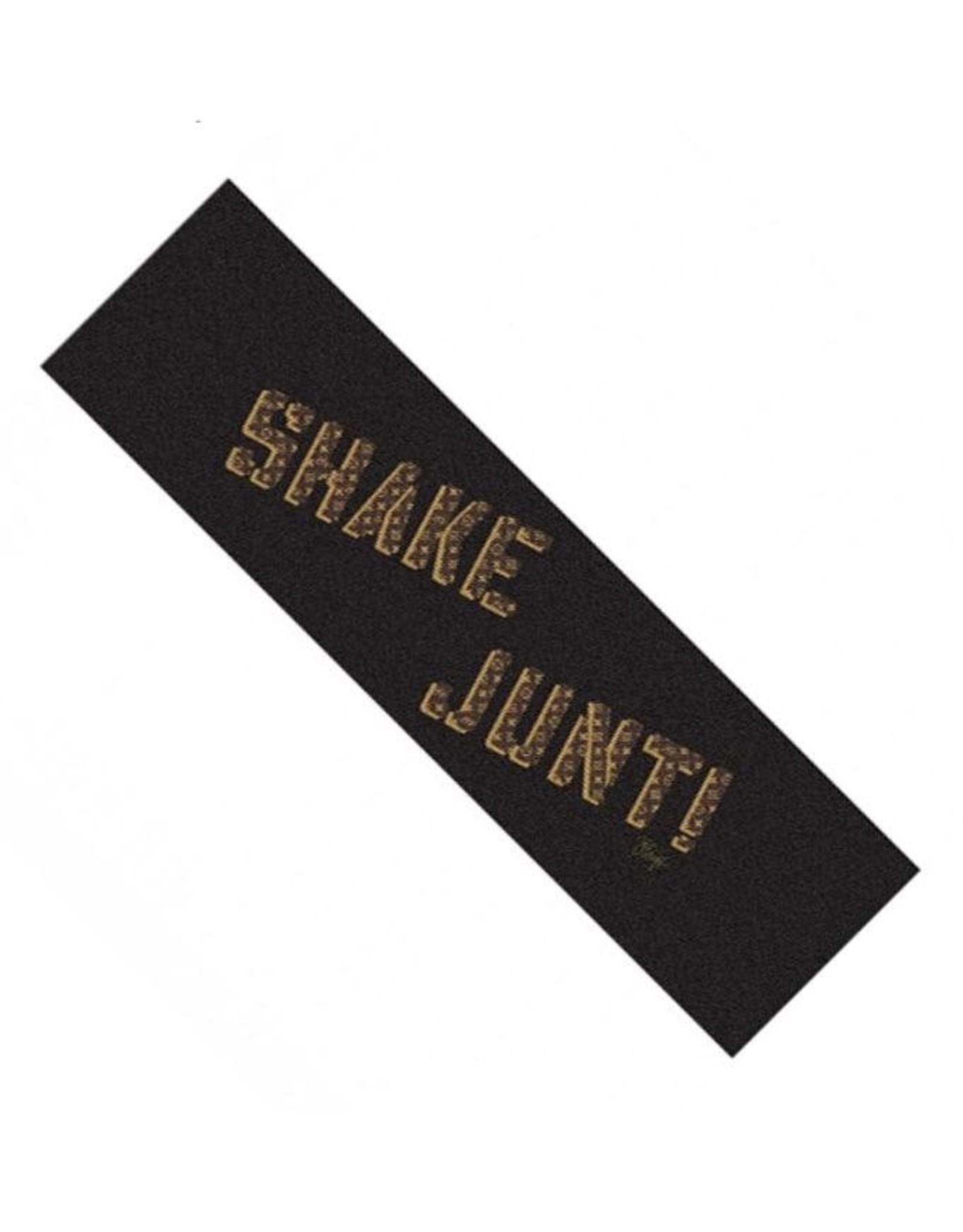 Shake Junt Louis V Griptape