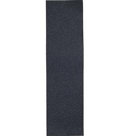 Jessup Jessup Grip Tape 9'' x 33''