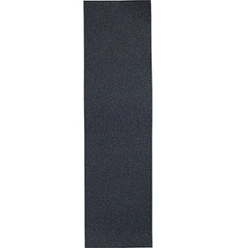 "Jessup Jessup Grip Tape Ultra Grip 9"" x 33"""