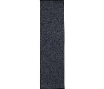 "Jessup Grip Tape Ultra Grip 9"" x 33"""