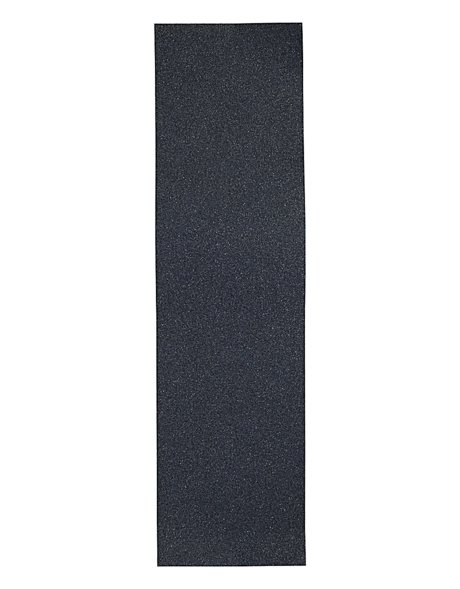 "MOB Mob Grip Tape 9""x33"""