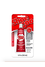 Shoe Goo Shoe Goo 1oz - Clear