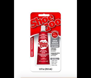Shoe Goo 1oz - Clear