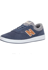 New Balance NB 424