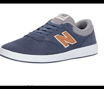 NB 424