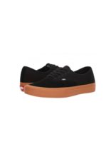 Vans Authentic Pro - P-47237
