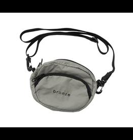 Bronze56K Bag Satchel