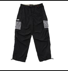 Bronze56K Mesh Cargo Pants