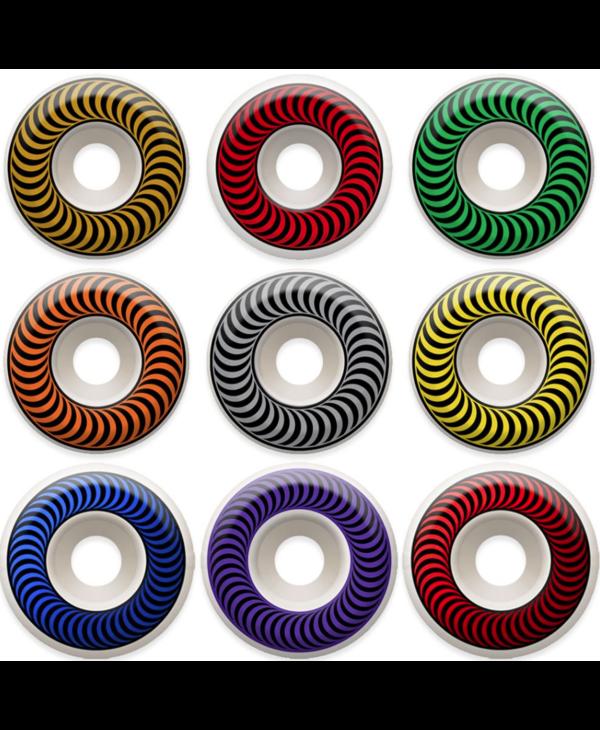 Classic Wheels 99d - Various Sizes