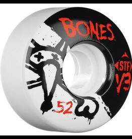 Bones STF Slim V3 52mm