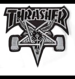 Thrasher Skate Goat