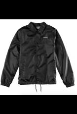 Emerica Dawbber Jacket Emerica - P-32273