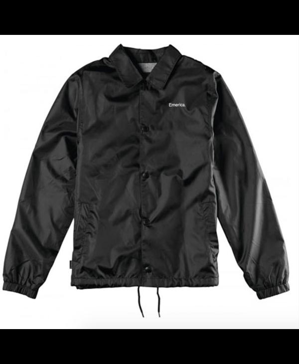 Dawbber Jacket Emerica - P-32273