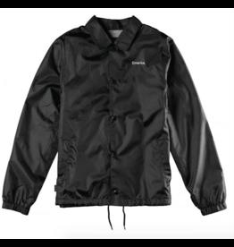 Emerica Dawbber Jacket Emerica - P-35929