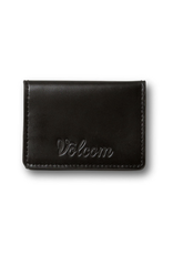 Volcom Stone Fold Wallet Volcom