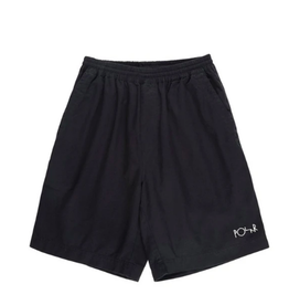 Polar Surf Shorts 2.0