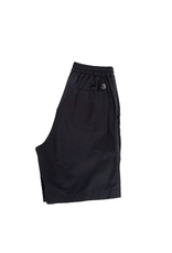 Polar Surf Shorts 2.0
