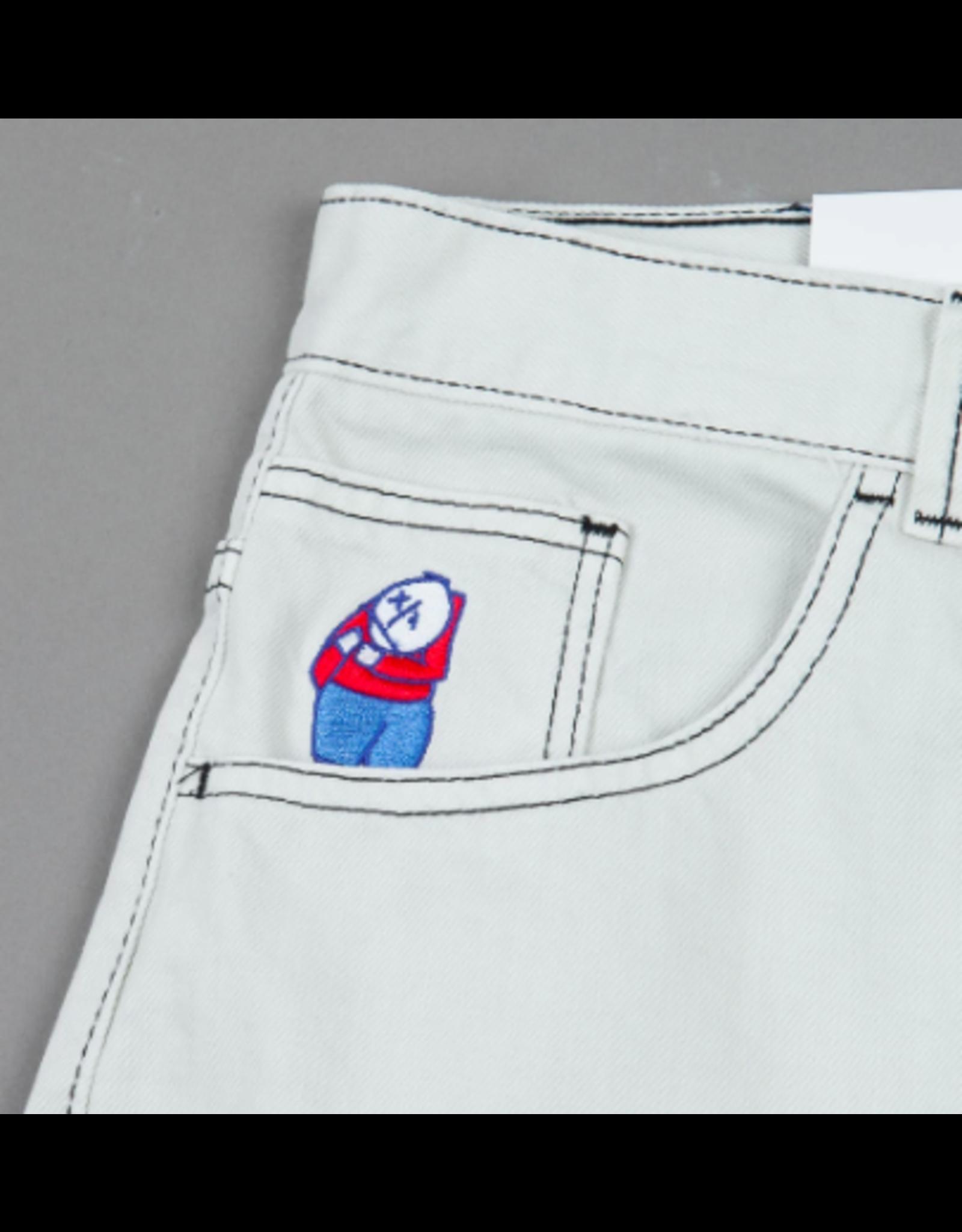 Polar Big Boy Jeans