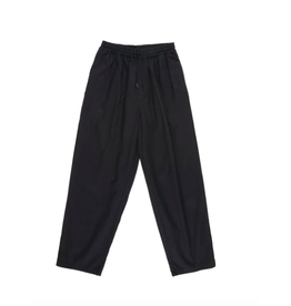 Polar Surf Pants - Black