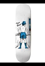 "917 x Boys of Summer Tino 8.5"""