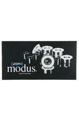 Modus Ceramic Bearings