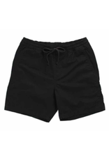 "Vans Range Short 18"" - Black"