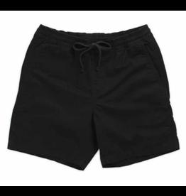 "Vans Range Short 18"" - Black"