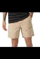 """Vans Range 18"""" Shorts - Khaki"""