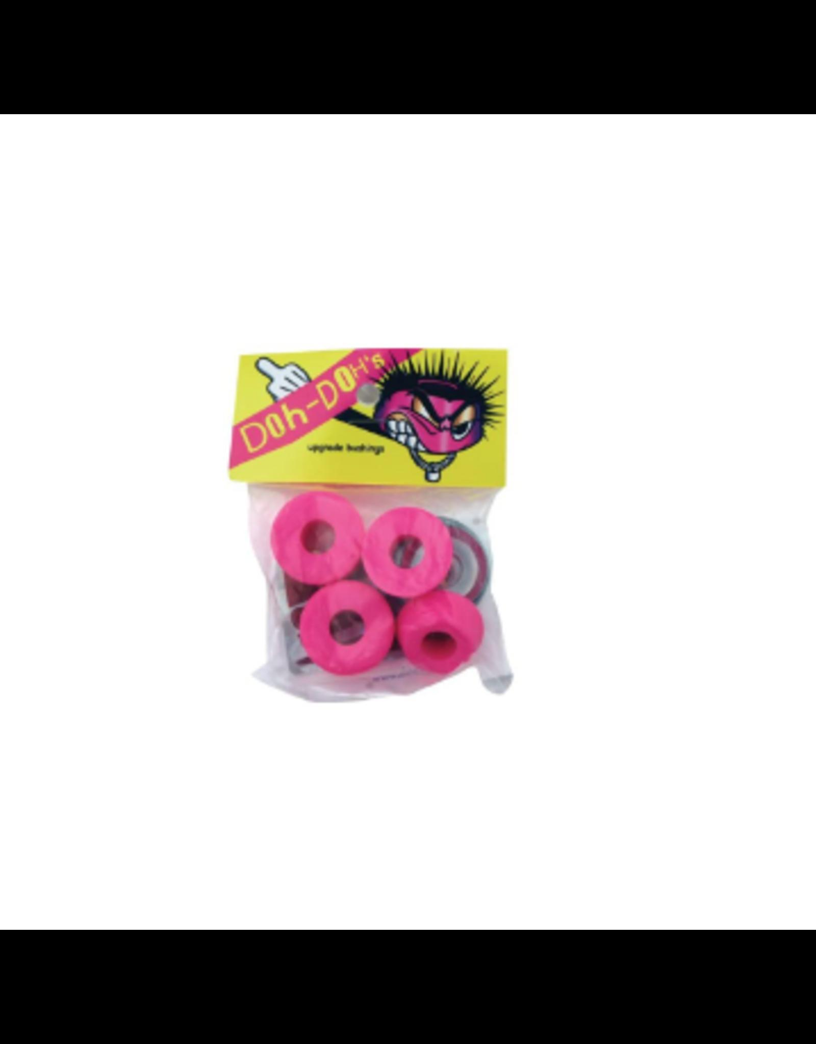 Shorty's Doh-Doh upgrade Kit 99a