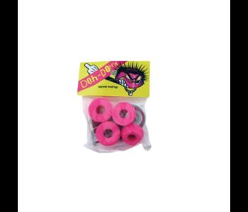 Doh-Doh upgrade Kit 99a