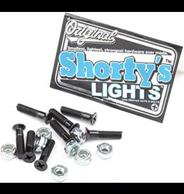 """Shorty's Hardware Phillips Lights - 7/8"""""""