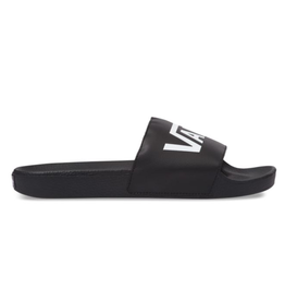 Vans La Costa Slide-On - Black