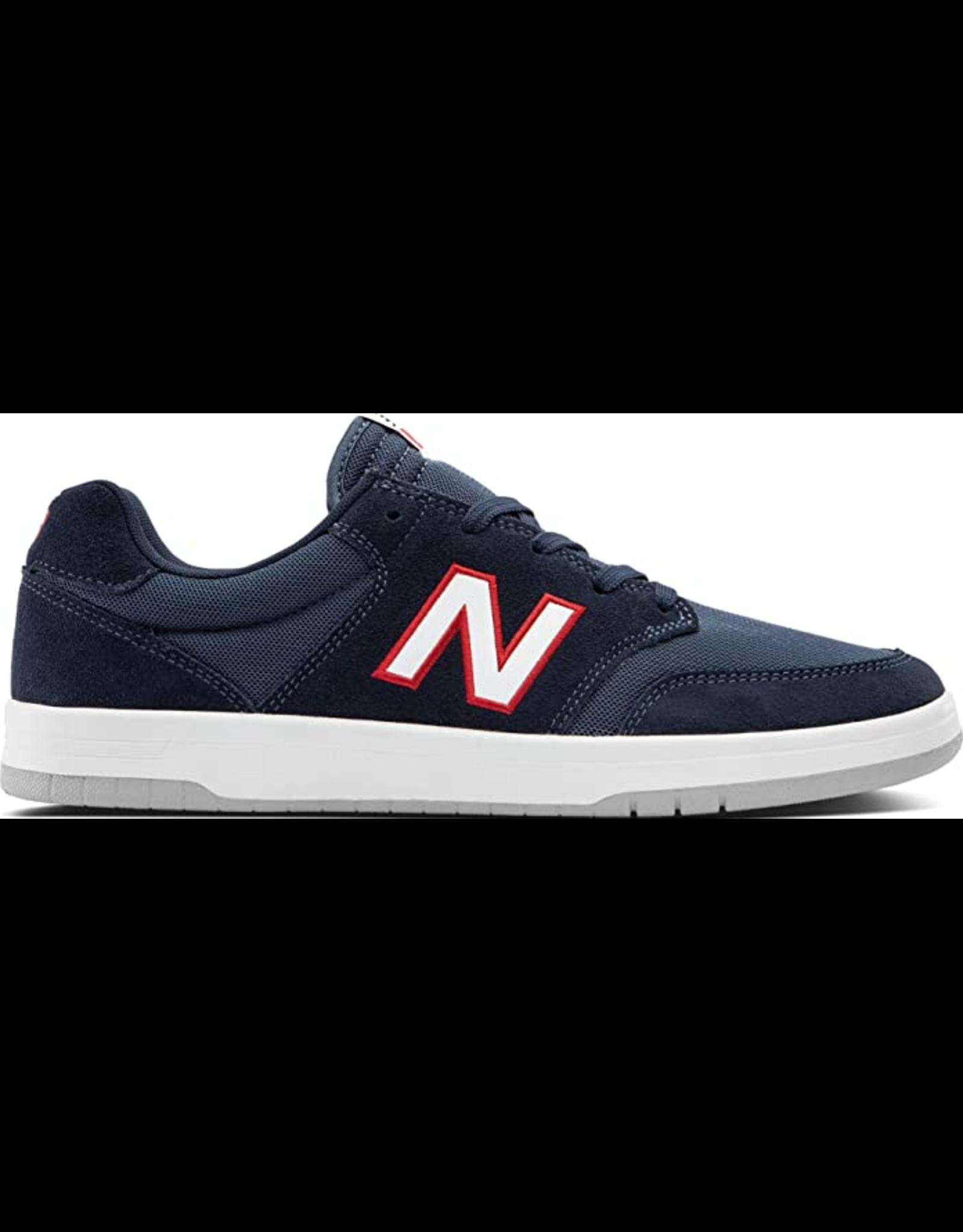 New Balance Numeric 425 - Navy Blue