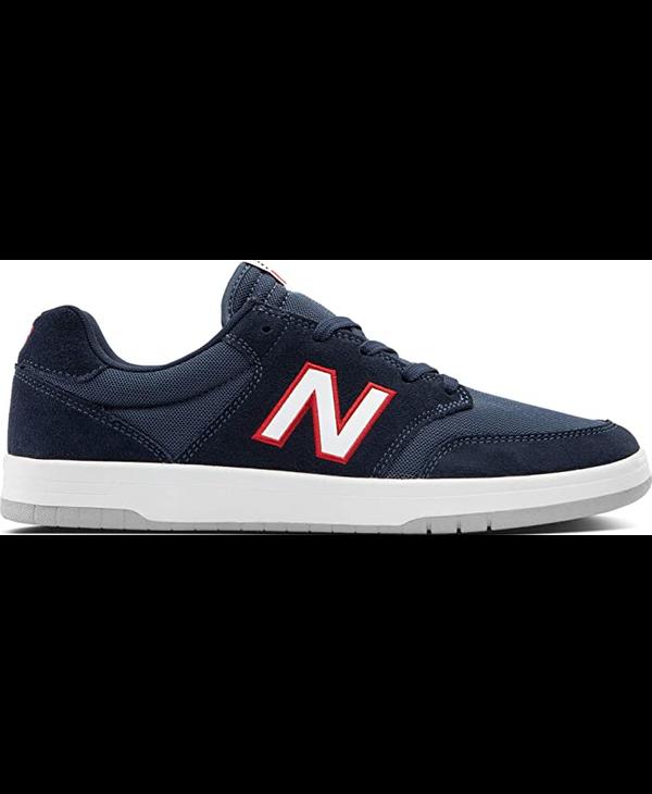 Numeric 425 - Navy Blue