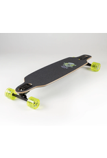 Sector 9 Dawn Of The Shred Complete