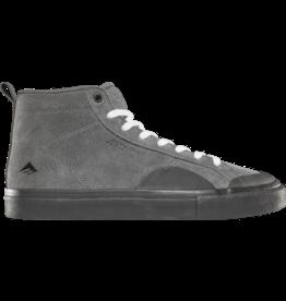 Emerica Omen HI X Santa Cruz - Grey/Black