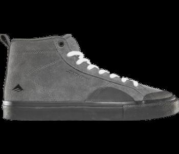 Omen HI X Santa Cruz - Grey/Black