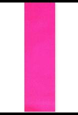 Jessup Jessup Grip - Neon Pink