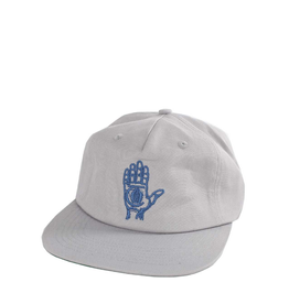 Theories Hand of Theories Strapback - Sky Blue