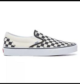 Vans Classic Slip-On - Checkerboard