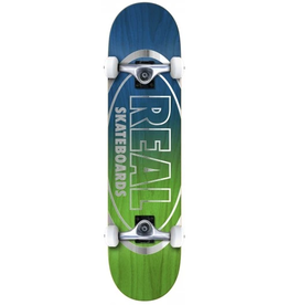 """Real Oval Outliners 7.5"""""""