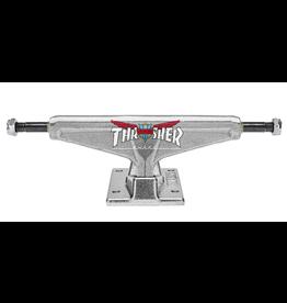 """Venture Thrasher Polished HI 5.8"""" - Silver"""
